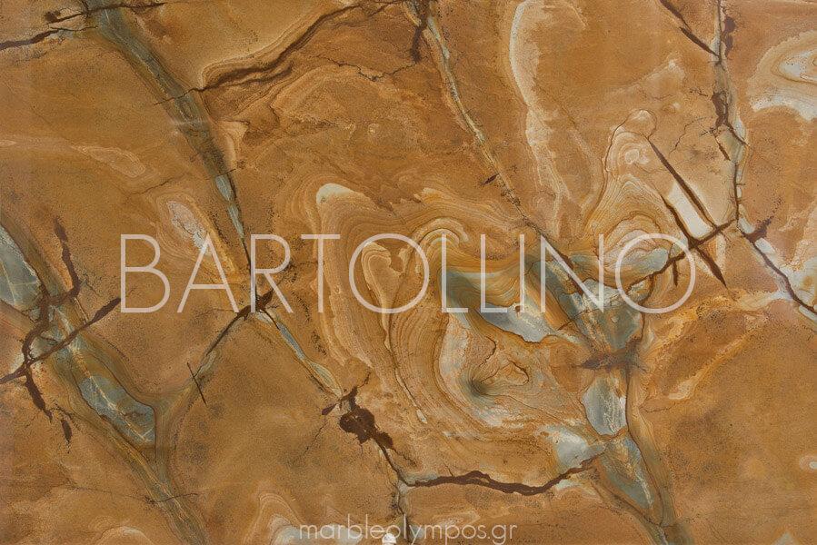 Bartollino Marble - Μάρμαρα Bartollino | Μάρμαρα Όλυμπος - Marble Olympos